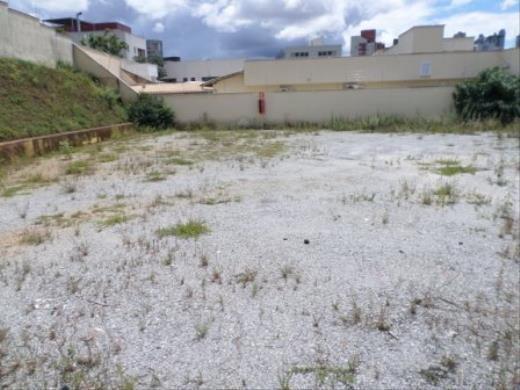 Terreno para alugar em Estoril, Belo horizonte cod:005854 - Foto 9