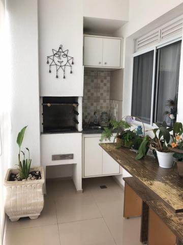 Apartamento à venda no Condomínio Resort Brisa da Mata em Campinas - Foto 8