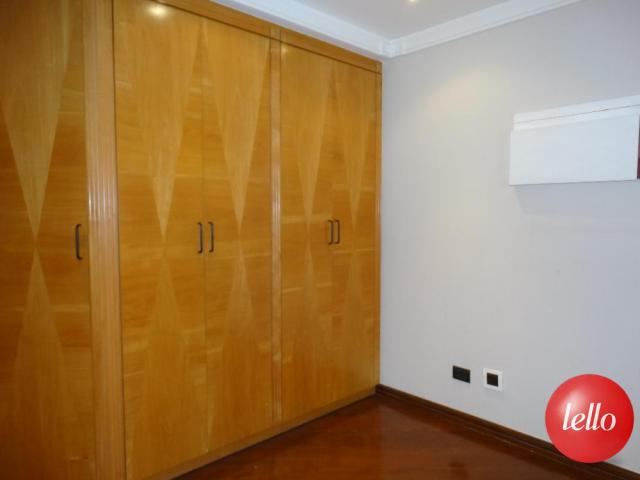 Apartamento para alugar com 4 dormitórios em Tatuapé, São paulo cod:147040 - Foto 9