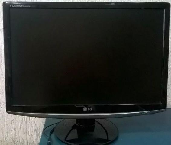 LG FLATRON W2252TQ WINDOWS 7 X64 TREIBER