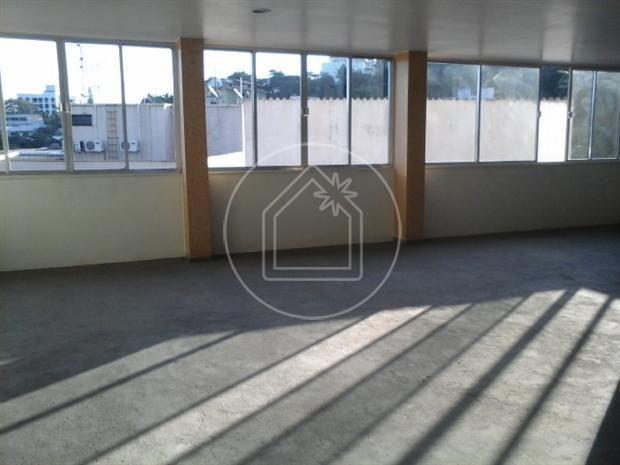 Apartamento à venda com 2 dormitórios em Jardim guanabara, Rio de janeiro cod:797671 - Foto 2
