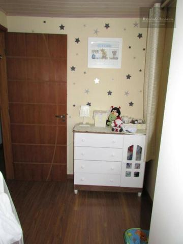F-AP1231 Apartamento com 2 dormitórios à venda por R$ 140.000 - Campo Comprido - Curitiba - Foto 14