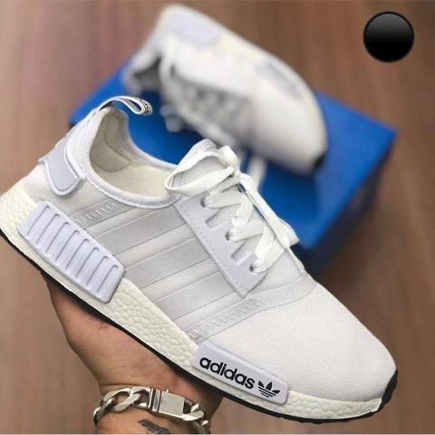 67b475f6de7 Tênis Adidas NMD Masculino Feminino Promoção - Roupas e calçados ...