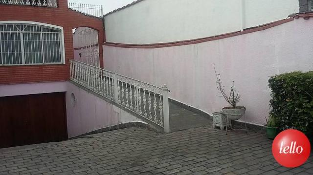 Escritório para alugar em Vila formosa, São paulo cod:158218
