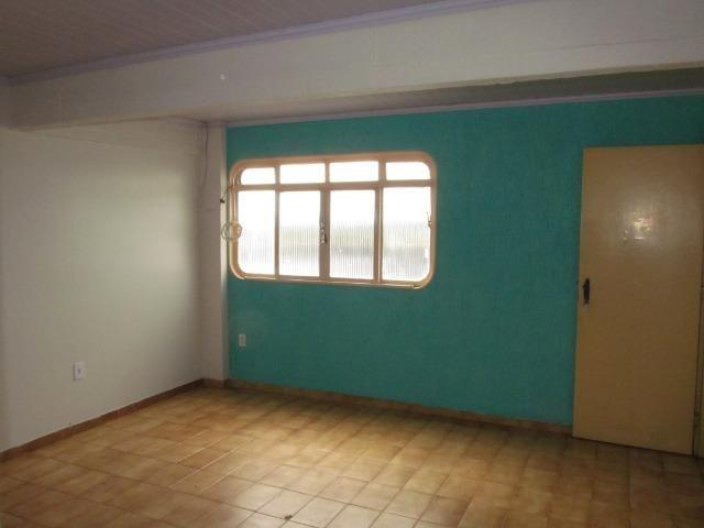 QI 02 Lote 17/19 Apartamento 501 - Taguatinga Norte.
