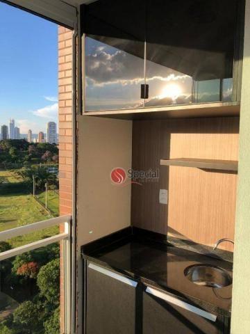 Apartamento com 2 dormitórios à venda, 54 m² - Vila Formosa - São Paulo/SP - Foto 12
