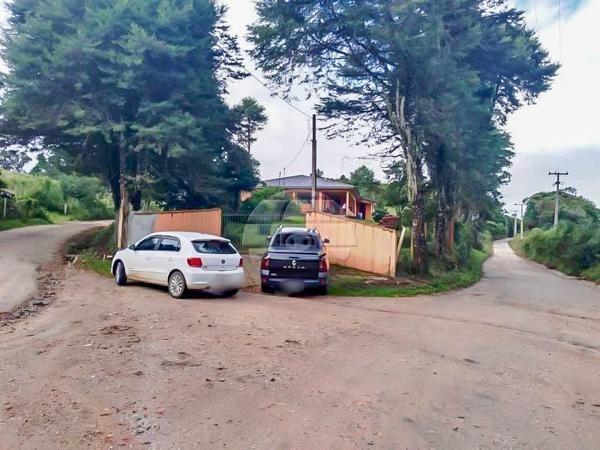 Chácara à venda em Área rural, Mandirituba cod:150401 - Foto 6