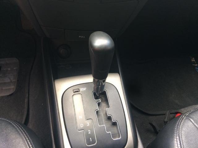 Hyundai I30 Automatico 2011 Completo - Foto 12