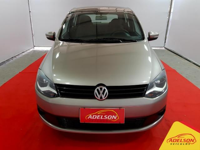 Vw - Volkswagen Fox - Foto 10