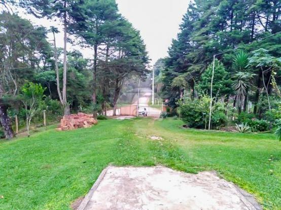 Chácara à venda em Área rural, Mandirituba cod:150401 - Foto 5