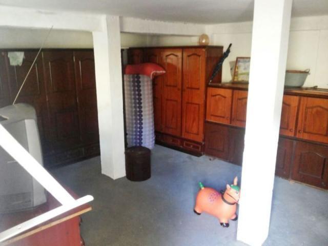 Lote 420m² com duas casas! confira! - Foto 15