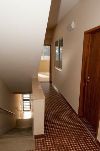Salas no Centro de Fortaleza - Foto 19