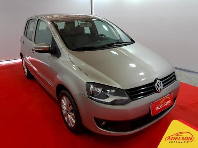 Vw - Volkswagen Fox - Foto 9