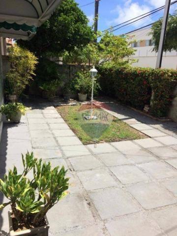 Casa à venda com 5 dormitórios em Bairro novo, Olinda cod:CA0087 - Foto 2