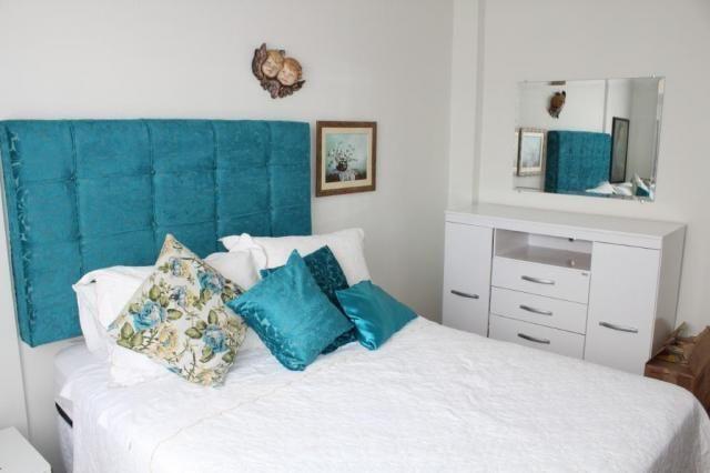 Apartamento à venda, 165 m² por R$ 395.000,00 - Centro - Curitiba/PR - Foto 13
