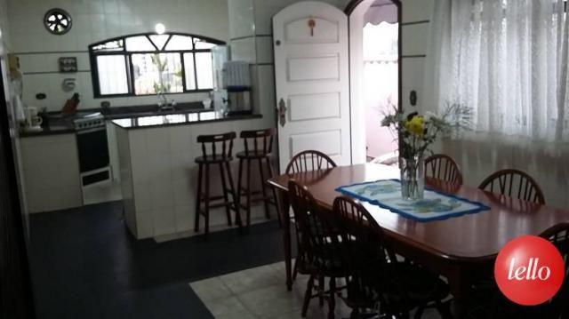 Escritório para alugar em Vila formosa, São paulo cod:158218 - Foto 18