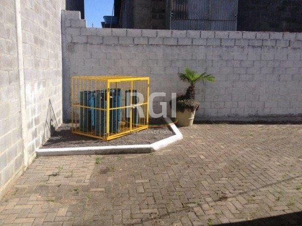 Terreno à venda em Restinga, Porto alegre cod:MI269384 - Foto 6