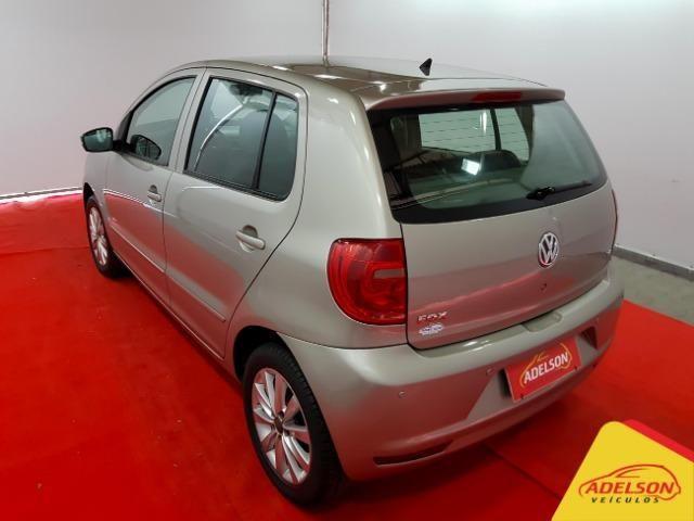 Vw - Volkswagen Fox - Foto 4