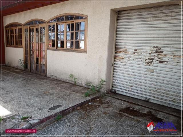 Sala comercial para venda em presidente prudente, vila estadio