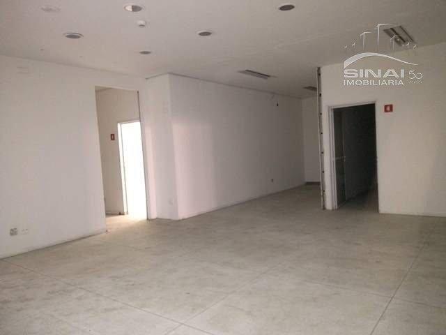 Prédio inteiro para alugar em Brás, São paulo cod:114755 - Foto 3