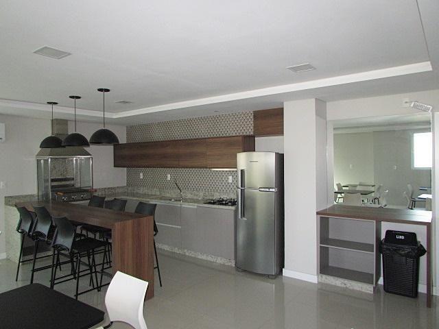 Apartamento à venda com 3 dormitórios em Costa e silva, Joinville cod:11104 - Foto 19