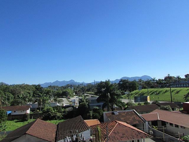 Apartamento à venda com 3 dormitórios em Costa e silva, Joinville cod:11104 - Foto 18