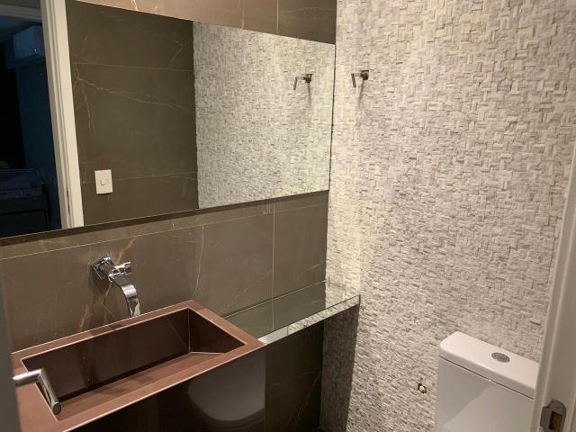 Lindo apartamento - Exclusivo - Foto 5