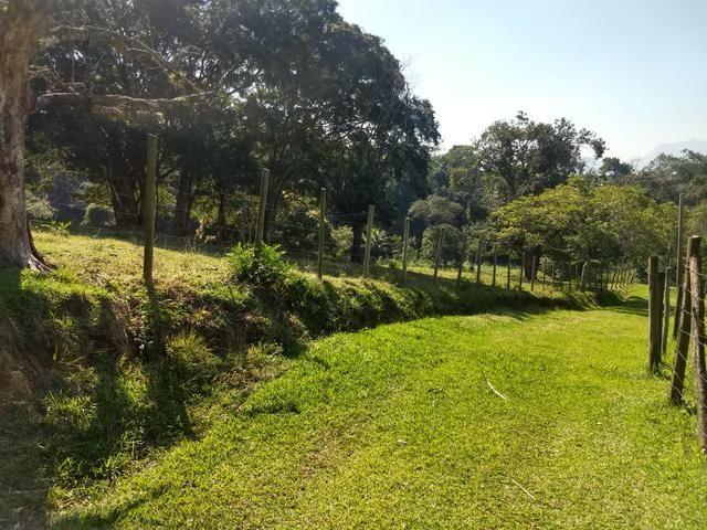 Área Itaipuaçu Maricá