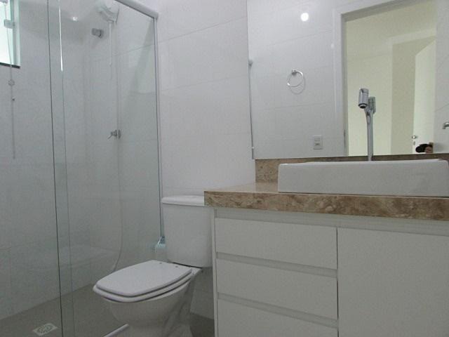 Casa à venda com 3 dormitórios em Glória, Joinville cod:10263 - Foto 12