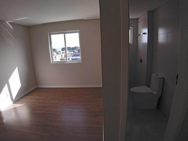 Apartamento 1 Suíte mais 2 Dormitórios 88 M² 1 Vaga de Garagem no Bairro São Judas Itajaí - Foto 14