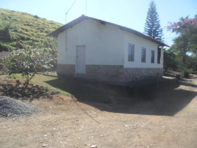 Fazenda com 57 hectares em Carmopolis de Minas - Foto 19