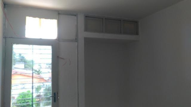 Casa Duplex à Venda em Afogados - Foto 17