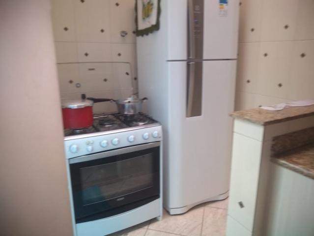 Apartamento no AVENIDA em Ouro Fino - MG - Foto 5