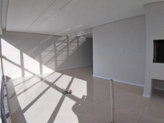 Apartamento 1 Suíte mais 2 Dormitórios 88 M² 1 Vaga de Garagem no Bairro São Judas Itajaí - Foto 4