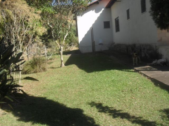 Fazenda com 57 hectares em Carmopolis de Minas - Foto 10
