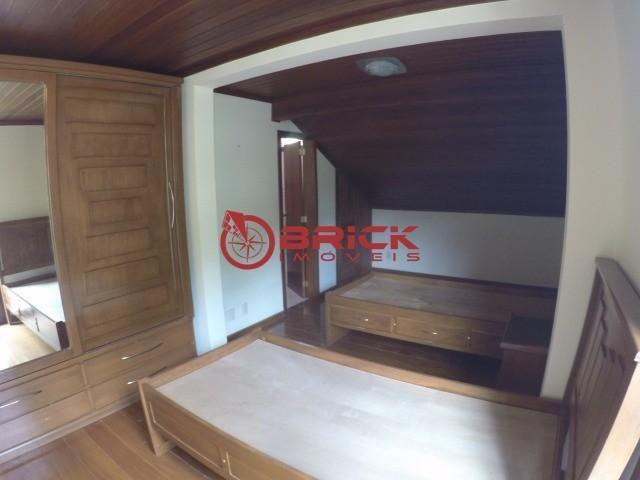 Excelente apartamento com 3 quartos sendo 2 suítes em condomínio com total infraestrutura  - Foto 18