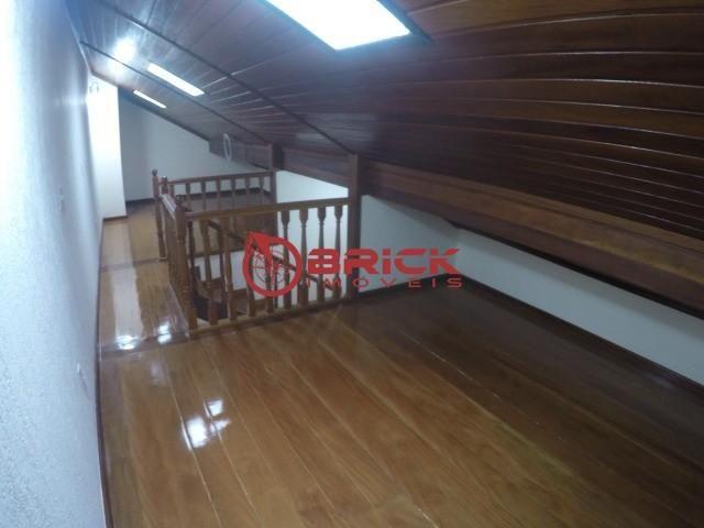 Excelente apartamento com 3 quartos sendo 2 suítes em condomínio com total infraestrutura  - Foto 14