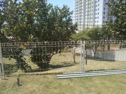 Apartamento à venda com 2 dormitórios em Castelândia, Serra cod:AP00170 - Foto 12