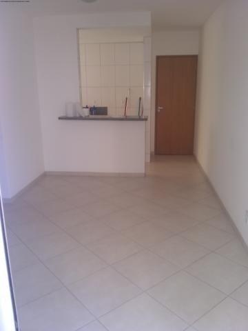 Apartamento à venda com 2 dormitórios em Castelândia, Serra cod:AP00170 - Foto 15
