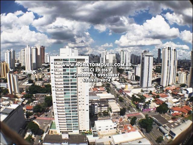 St Bueno ! Duplex ! 3 Suites ! 186 m² prox ao Forum ! - Foto 20