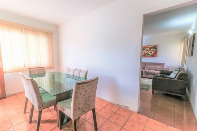 Casa Térrea de 3 quartos no bairro São Vicente em Itajaí/SC - CA0098 - Foto 4