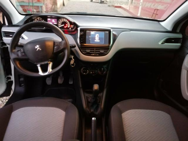 Peugeot 208 Ac/Pack Completo - Foto 8