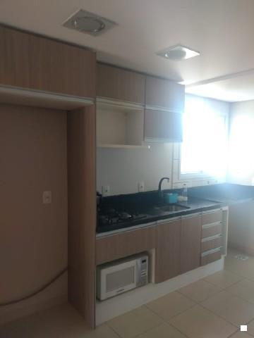Apartamento para alugar com 2 dormitórios em , cod:I-023185 - Foto 3