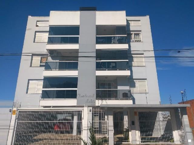Apartamento para alugar com 2 dormitórios em , cod:I-023185