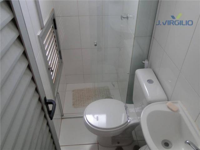 Apartamento a venda no setor bueno goiânia-go - Foto 20
