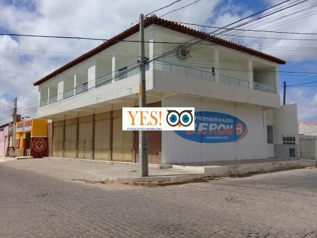 Ponto comercial para locação na cohab massangano, em petrolina, 240,00 m² total. - Foto 2