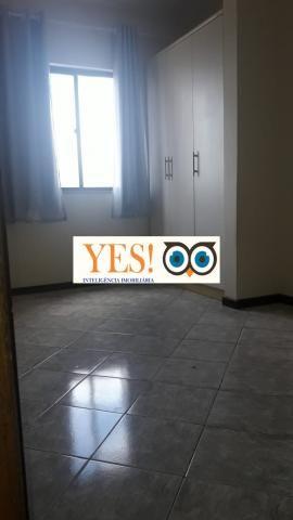Apartamento para locação - 3 quartos com suite e dependência - ponto central. - Foto 20