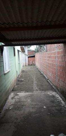 Casa bairro montanhez - Foto 4