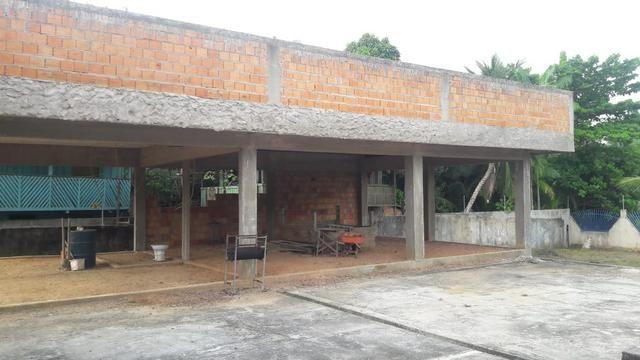 Vende-se ou aluga-se casa - Foto 3