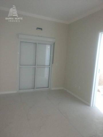 Cobertura à venda, 75 m² por r$ 299.000,00 - ingleses - florianópolis/sc - Foto 11